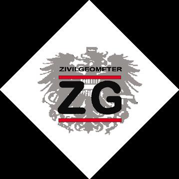 Dipl.-Ing. Wolfgang TSCHIDA - Logo